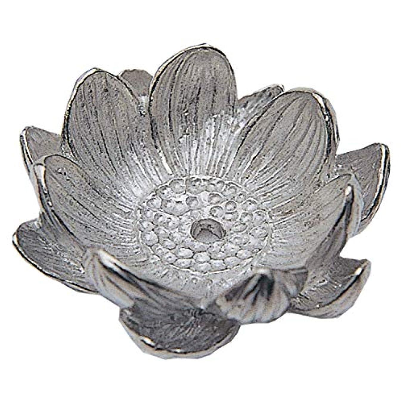 消費者適合する移行蓮の花びら 香立