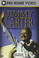 American Experience: Jimmy Carter [DVD] [Import]