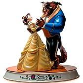 ウォルト ディズニー クラシック コレクション 美女と野獣 / ベルと野獣のダンスシーン