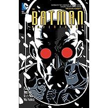 The Batman Adventures (1992-1995) Vol. 4