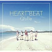 HEARTBEAT(通常盤)