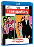 TRAINSPOTTING (DIRECTORS CUT)