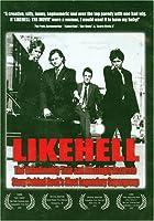 Likehell: The Movie [DVD] [Import]