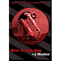 How To Hip Hop 4