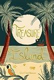 Treasure Island (Collector's Editions)