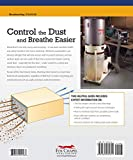 Tool Smarts: Woodshop Dust Collection: Install a Safe, Clean System for Your Workspace 画像