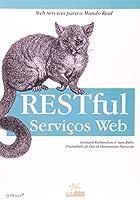 Restful Serviços Web