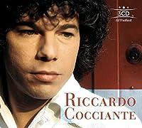 Riccardo Coccianteall the Best