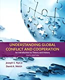 Understanding Global Conflict and Cooperation: An Introducti…