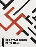 【早期購入特典あり】アイヒマンを追え! ナチスがもっとも畏れた男(非売品プレス付き) 2017年ヨーロッパ映画best10 [DVD]
