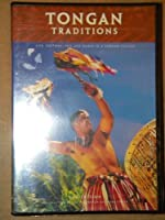 Tongan Traditions: Life Customs Fun and Games in a Tongan Village [並行輸入品]