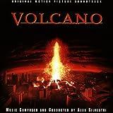 Ost: Volcano
