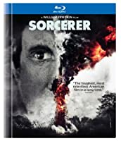Sorcerer (1977) (BD) [Blu-ray] by Warner Home Video