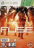 Fuse (輸入版:アジア) - Xbox360