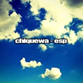 ESP (feat. 初音ミク)