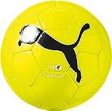 PUMA(プーマ) フットサル ボール ビッグキャット ファン フットボールサラJ 081793 セーフティイエロー(25) 4
