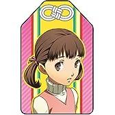 ペルソナ4 お守り 堂島菜々子 -家庭円満-