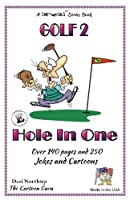 Hole in One (Golf)
