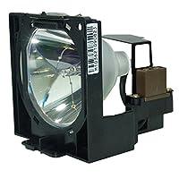 Ask Proxima dp-9260アセンブリランププロジェクタ電球Inside
