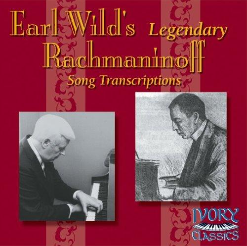 Song Transcriptions