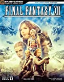 FINAL FANTASY(r) XII Signature Series Guide
