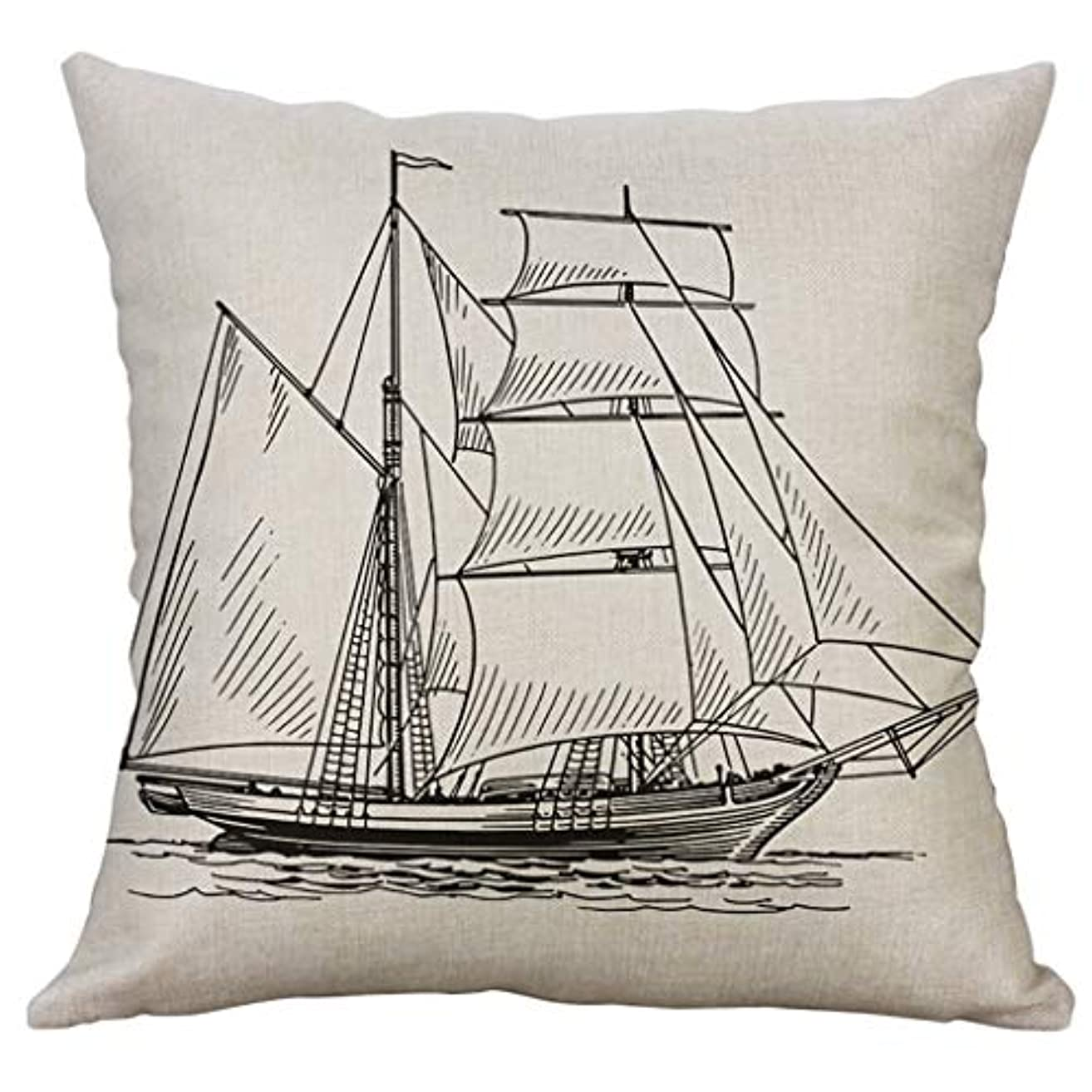 真珠のようなエッセイ切るSMART 高品質クッションシンプルなリネン創造素敵な枕家の装飾枕家の装飾 cojines decorativos パラ sofá クッション 椅子