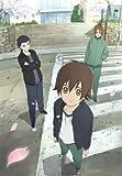神霊狩/GHOST HOUND 5 [DVD]