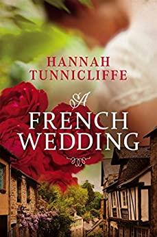 A French Wedding by [Tunnicliffe, Hannah]