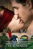 To Live Again (English Edition)