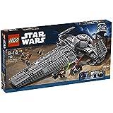 レゴ (LEGO) スター・ウォーズ ダース・モールのシス・インフィルトレーター 7961
