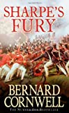 Sharpe's Fury: The Battle of Barrosa, March 1811 (The Sharpe Series) 画像