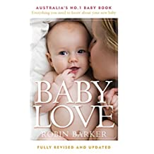 Baby Love: 6th Edn