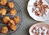 365日のクッキー 画像