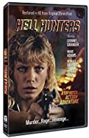 Hell Hunters / [DVD] [Import]