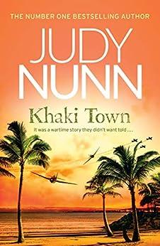 Khaki Town by [Nunn, Judy]
