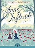 Anne of Ingleside (Puffin Classics) (English Edition)