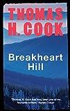 Breakheart Hill (English Edition)