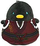 ちゅんコレ 刀剣乱舞 -花丸- 和泉守兼定