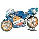 1/12 オートバイシリーズ NSR250