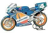 タミヤ 1/12 オートバイシリーズ No.59 ホンダ NSR250 プラモデル 14059