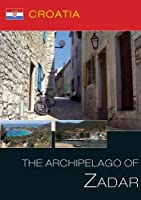 Archipelago of Zadar (Pal) [DVD] [Import]