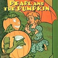 Pearl & Pumpkin
