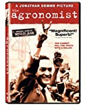 Agronomist [DVD] [Import]