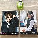 akb48 SKE48 NMB48 HKT48 グッズ 内田眞由美