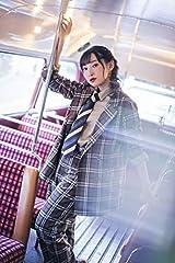 南條愛乃の「2020 カレンダーブック+写真集」が12月発売