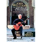 Seville Concert [DVD] [Import]