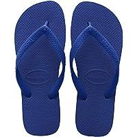 havaianas Top Men's Slippers