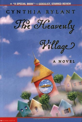The Heavenly Villageの詳細を見る