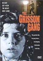 The Grissom Gang [DVD] [Import]