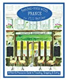 Rendez-Vous With France (Rendezvous with France)